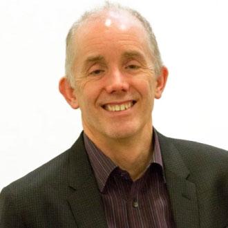 Andrew Sherratt
